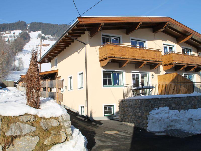 Ferienhaus Wirtheim
