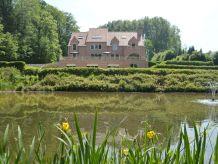 Landhaus Dompels