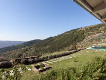 Villa Villa Bencani