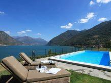 Villa Luganomare