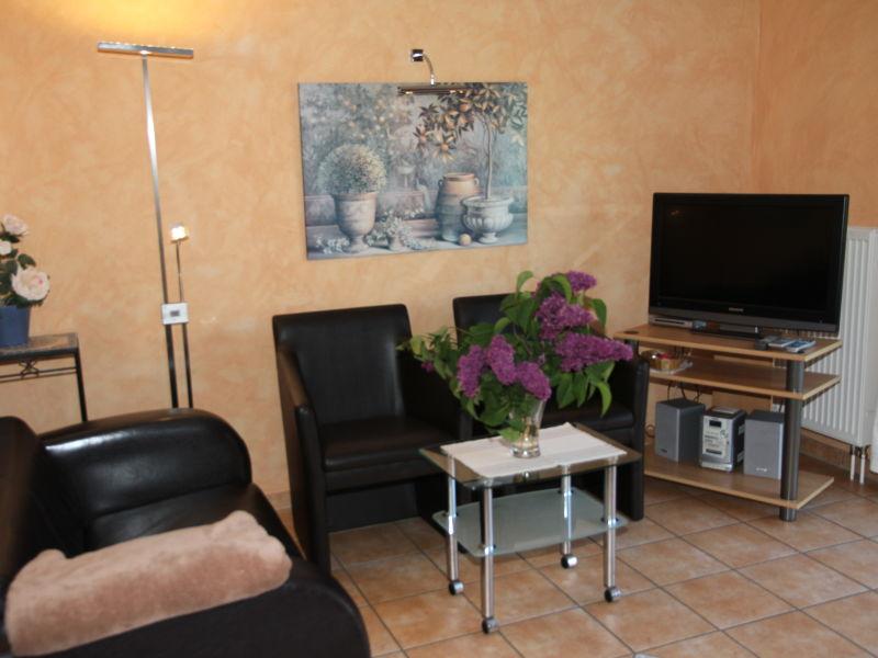 ferienh user in glowe mieten urlaub in glowe. Black Bedroom Furniture Sets. Home Design Ideas