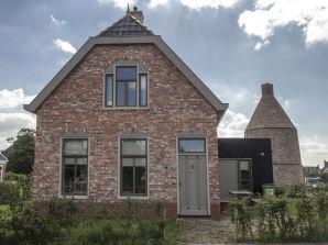 Holiday house Enkhuizen