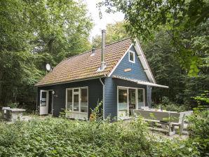 Ferienhaus Mibreghage