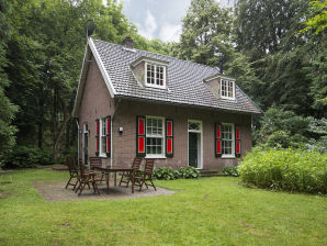 Holiday house Oostereng