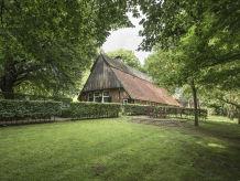 Ferienhaus Lunsberger 7