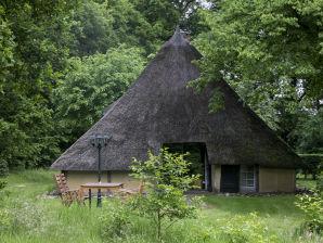 Ferienhaus Oud Vels