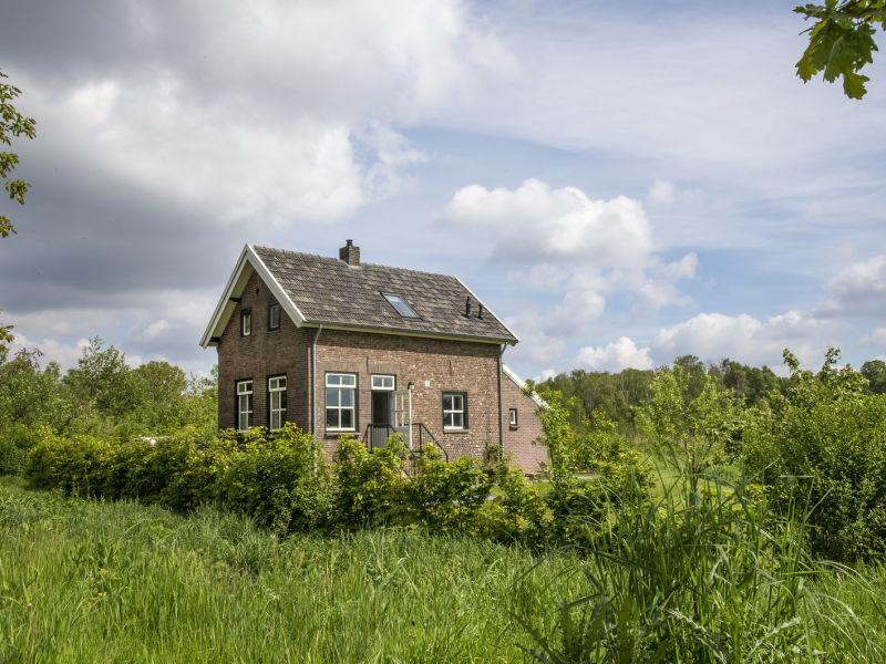 Ferienhaus Helenahoeve