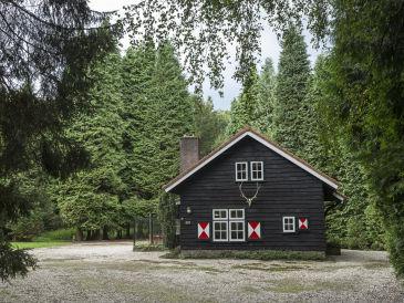 Holiday house St. Hubertus