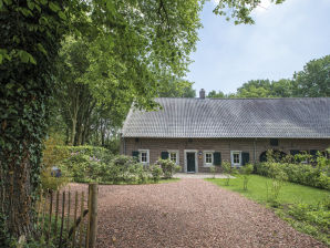 Holiday house Leuhof