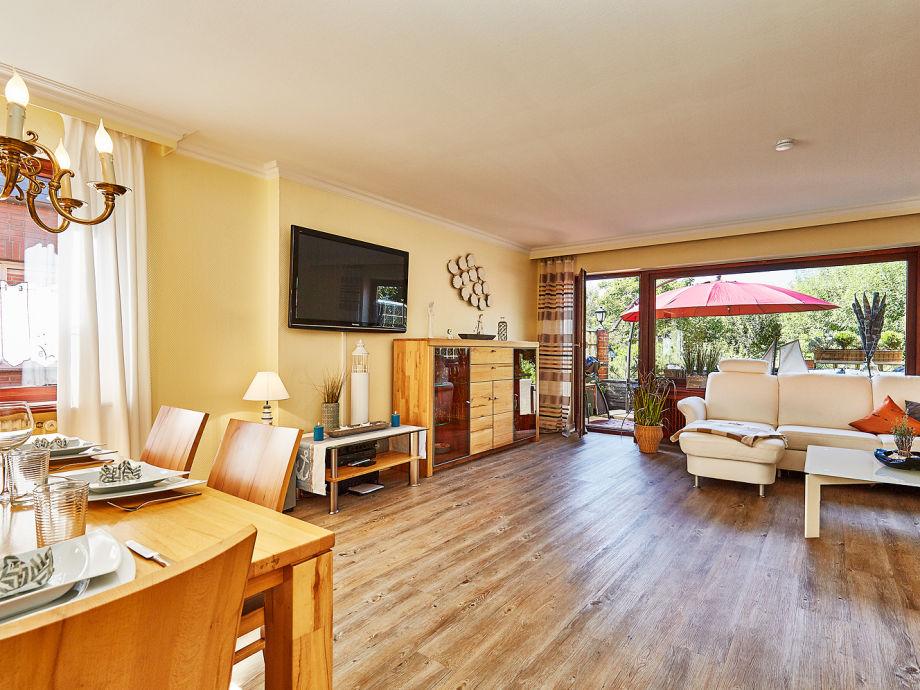 ferienhaus heimatliebe mit sauna und whirlpool sylt. Black Bedroom Furniture Sets. Home Design Ideas