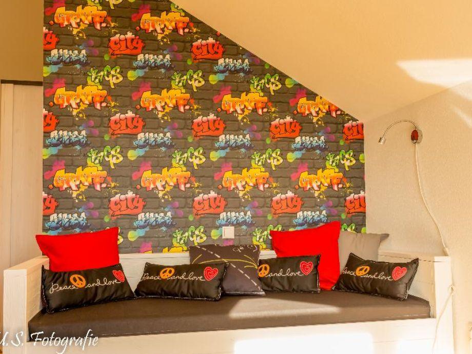 ferienhaus beim viechdoktor hohenlohe firma vermietungsagentur hohenlohe frau tina oestreich. Black Bedroom Furniture Sets. Home Design Ideas