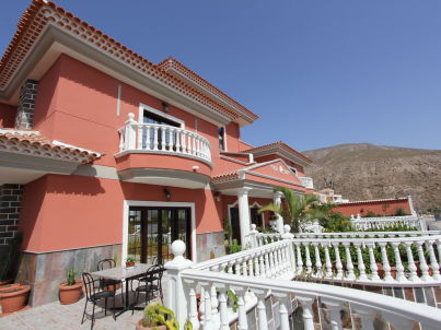 Residencia Imperial