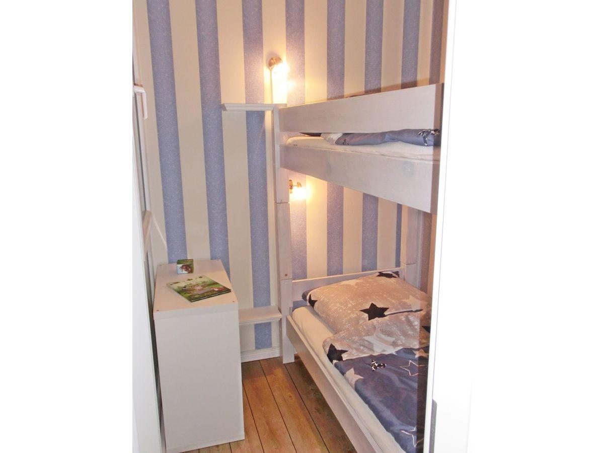 ferienwohnung m04 001 ostsee heiligenhafen firma. Black Bedroom Furniture Sets. Home Design Ideas