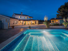 Villa Rose Mansion