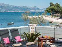 Ferienwohnung Villa Martina