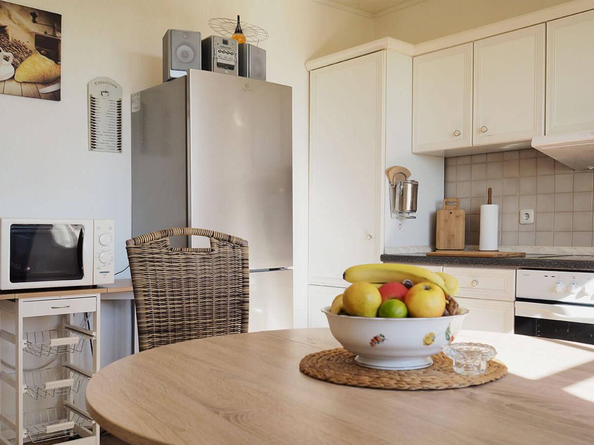 ferienhaus zur eiche fischland dar zingst herr oliver. Black Bedroom Furniture Sets. Home Design Ideas
