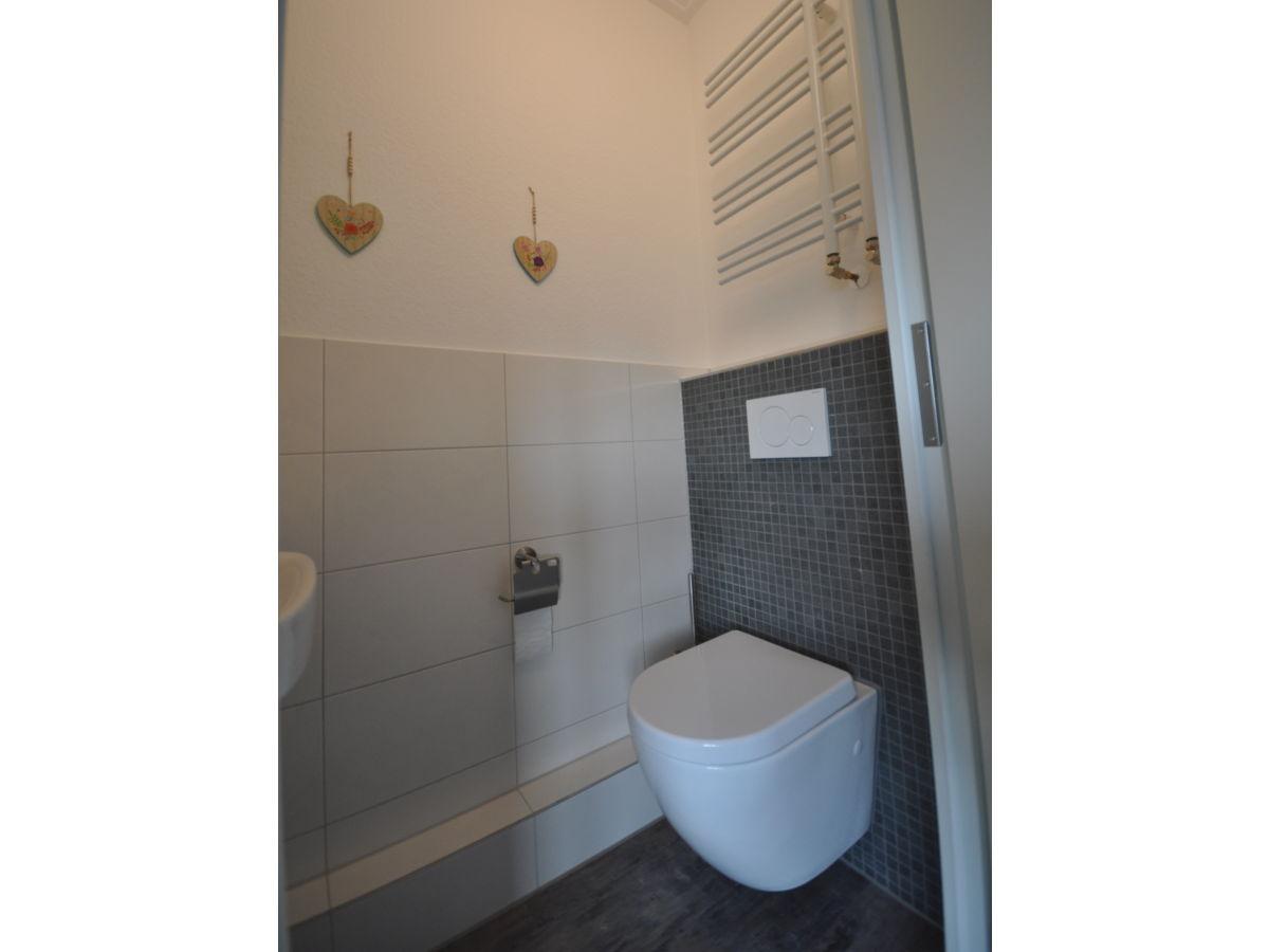 ferienhaus zeelandsonne zeeland holland frau marina marx. Black Bedroom Furniture Sets. Home Design Ideas