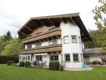 Ferienwohnung Birnhorn Leogang