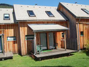 Ferienhaus , Haus-Nr: AT-8861-101