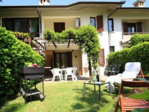 Ferienhaus Villa Laura