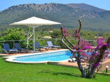 Villa 223 Can Picafort