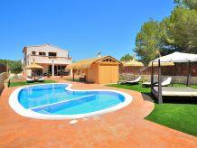 Villa 082 Son Serra Mallorca