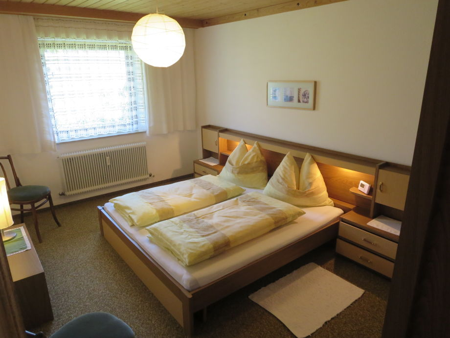 ferienwohnung ruf oberpinzgau nationalpark hohe tauern frau rosi ruf. Black Bedroom Furniture Sets. Home Design Ideas