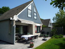 Ferienhaus Vogelhaus