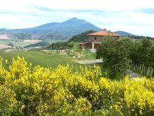 Villa Toskana mit Pool
