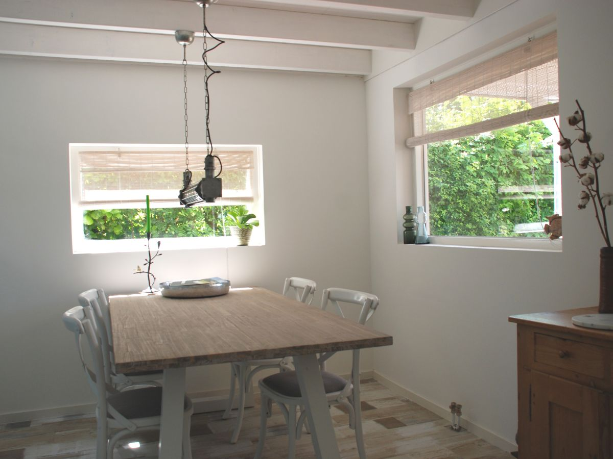 ferienhaus beachhouse 142 nordsee zeeland renesse frau simone romijn. Black Bedroom Furniture Sets. Home Design Ideas