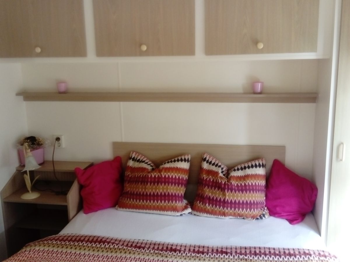 Ferienwohnung berber nord holland familie stefan und - Schlafzimmer stefan ...