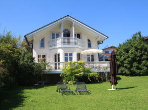 Holiday house Seehaus