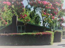 Ferienhaus Familienhaus Grootslag