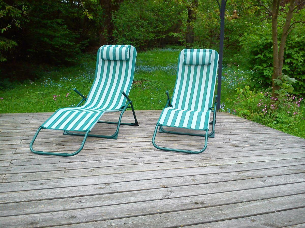 ferienwohnung im landhaus lautenthal harz firma fewo gbr lutz t pfer und markus obermayr. Black Bedroom Furniture Sets. Home Design Ideas