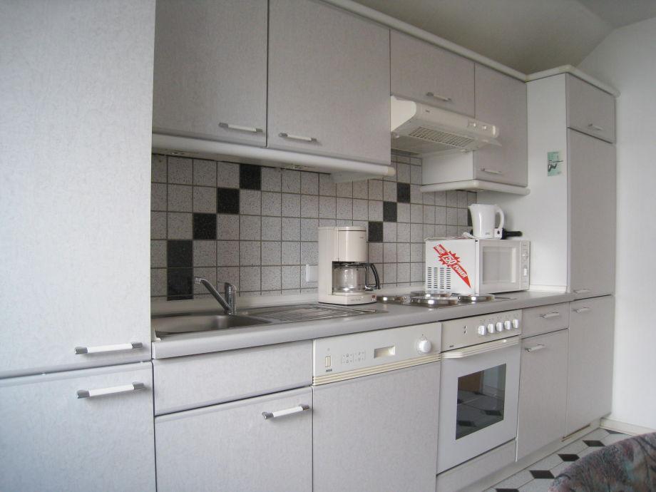ferienwohnung unger bad kreuznach bad m nster nahetal familie brigitte und klaus unger. Black Bedroom Furniture Sets. Home Design Ideas
