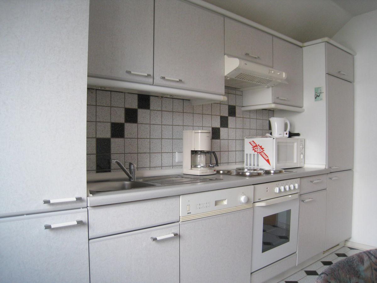 ferienwohnung unger bad kreuznach bad m nster nahetal. Black Bedroom Furniture Sets. Home Design Ideas