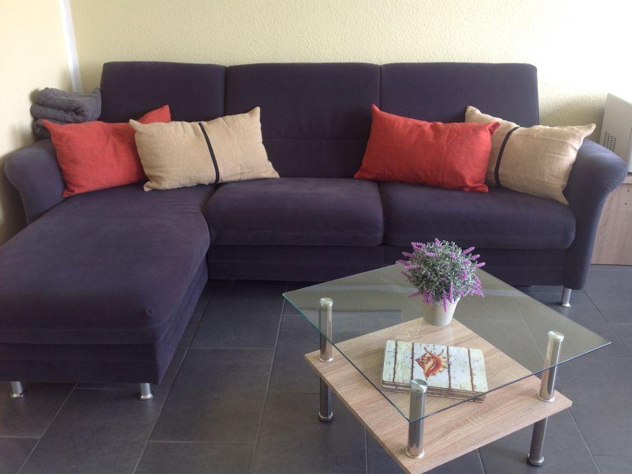 ferienwohnung hafenblick ostsee fehmarn frau sandra vogt. Black Bedroom Furniture Sets. Home Design Ideas