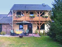 Ferienhaus Tadeltau in Waren (Müritz)