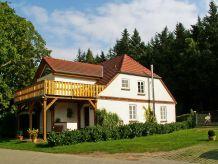 Ferienhaus Auf dem Straußenhof in Vipperow