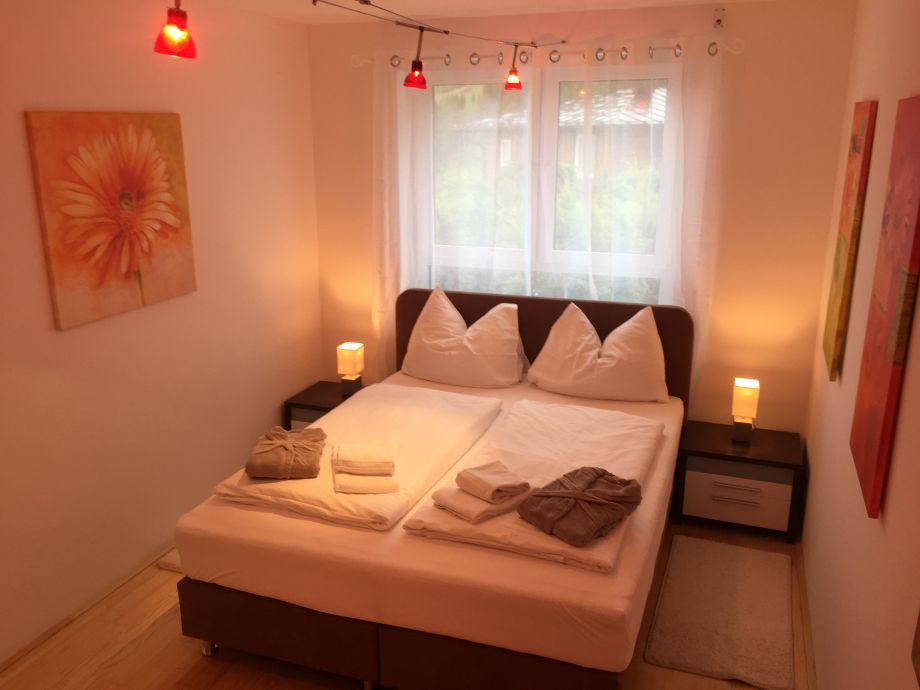 Holiday apartment penthouse sonnberg zell am see firma for Living room zell am see