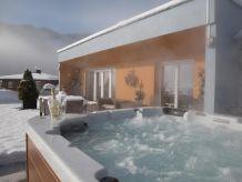 Ferienwohnung Penthouse Sonnberg