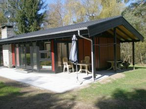 Holiday house SUD001