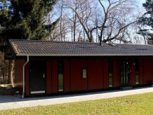 Holiday house SUD001