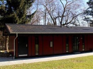 Ferienhaus SUD001