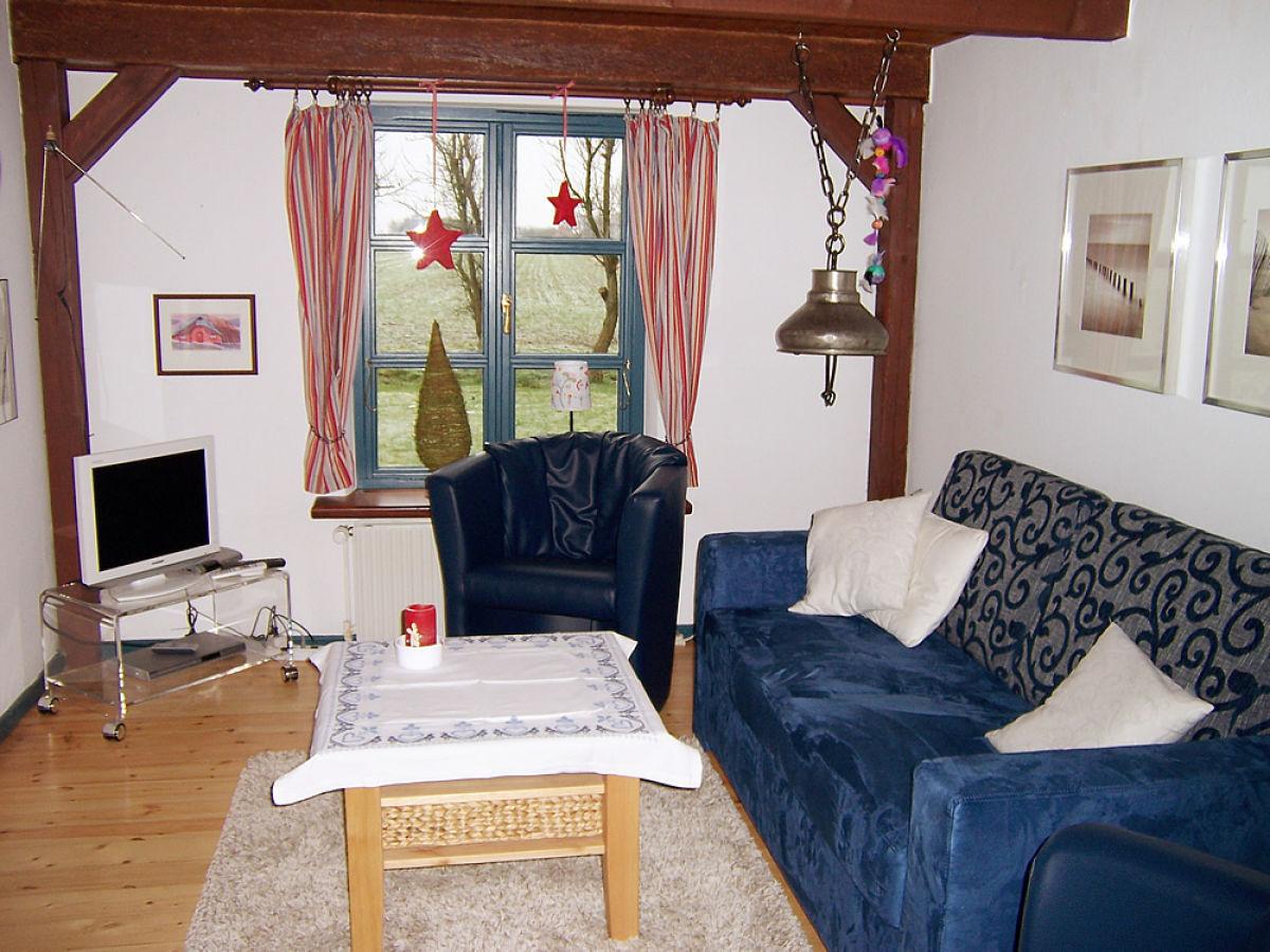 ferienhaus reetdachhaus kehl dithmarschen frau birte kehl. Black Bedroom Furniture Sets. Home Design Ideas