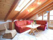 Ferienwohnung Thomas (703) - Haus am Kranzberg