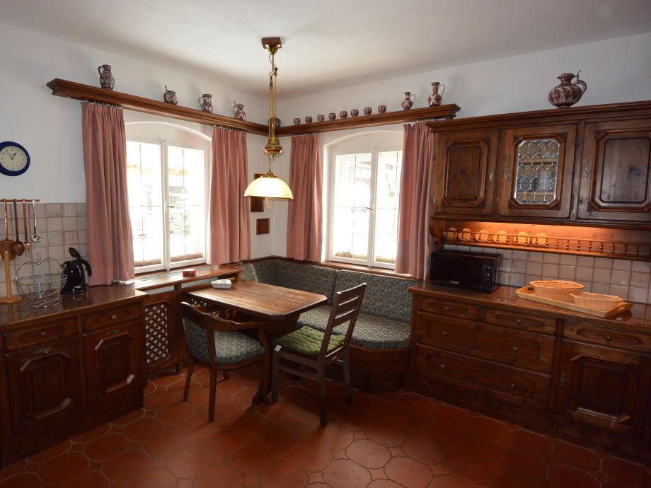 ferienhaus christophorus oberbayern mittenwald firma. Black Bedroom Furniture Sets. Home Design Ideas