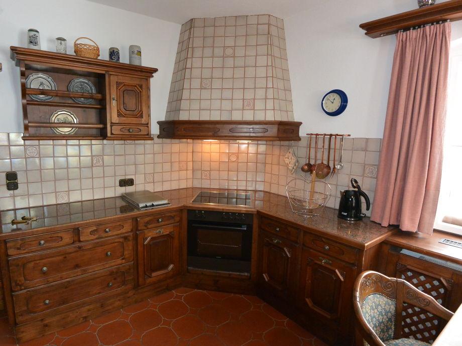 ferienhaus christophorus oberbayern mittenwald firma mm ferienwohnungen herr michael liebl. Black Bedroom Furniture Sets. Home Design Ideas