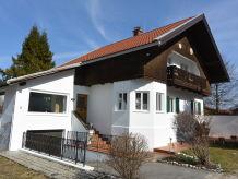 Ferienhaus Christophorus