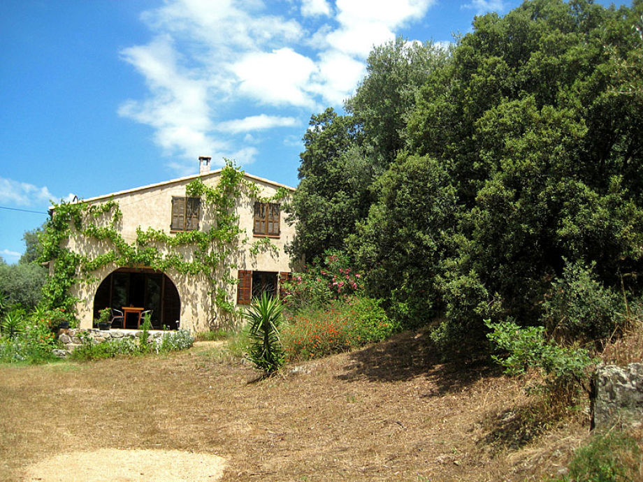 Villa Murier